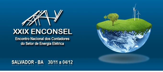 banner_enconsel2013_globo