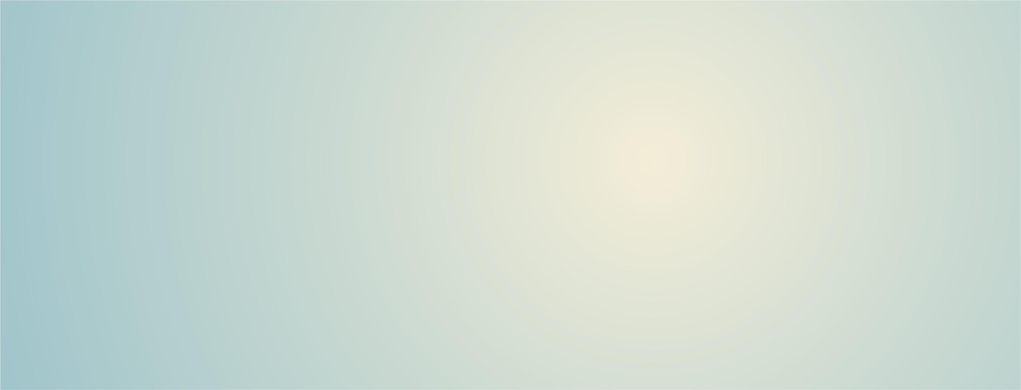 fundo_banner_site_2015