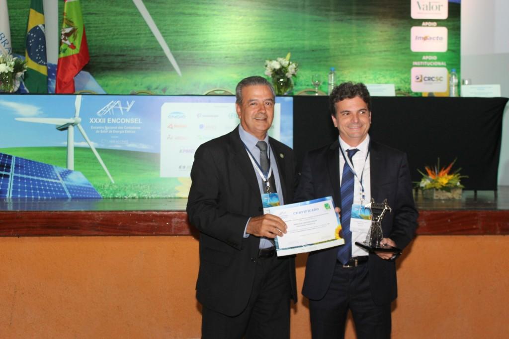 http://www.abraconee.com.br/wp-content/uploads/2016/11/premio-engie-1024x683.jpg