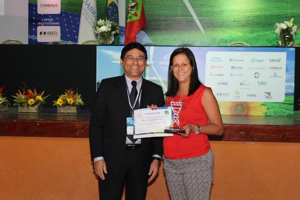 http://www.abraconee.com.br/wp-content/uploads/2016/11/premio-neoenergia-1024x683.jpg